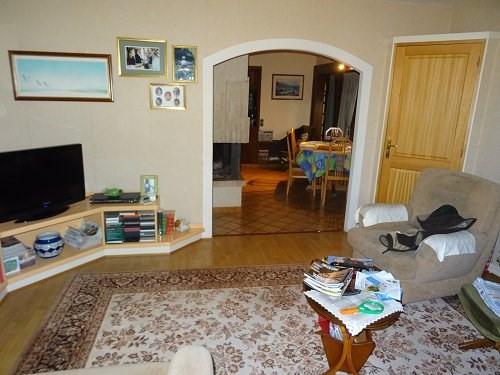 Verkoop  huis Houdan 294000€ - Foto 3