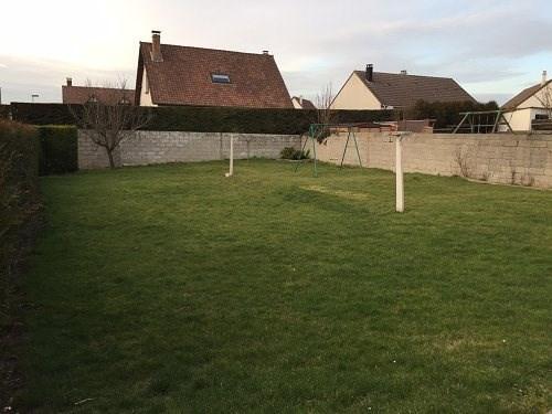 Verkauf haus Neuville les dieppe 167000€ - Fotografie 3