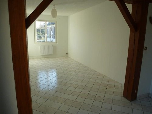 Vente maison / villa Houdan 147000€ - Photo 5