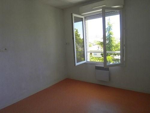Rental apartment Cognac 392€ CC - Picture 3