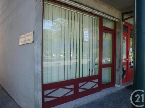 Verhuren  - Winkel 2 Vertrekken - Argelès Gazost - Photo