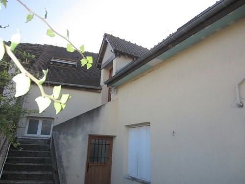 Vendita appartamento Bu 88500€ - Fotografia 3
