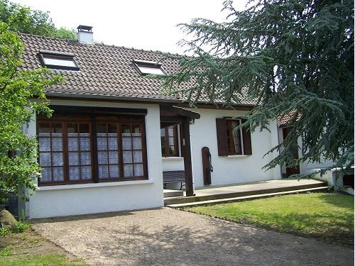 Vente maison / villa Hallencourt 237000€ - Photo 1