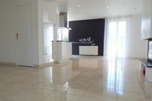 Verkauf - Haus 6 Zimmer - 105 m2 - Mormant - Photo