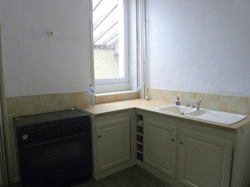 Location maison / villa Cognac 680€ +CH - Photo 5