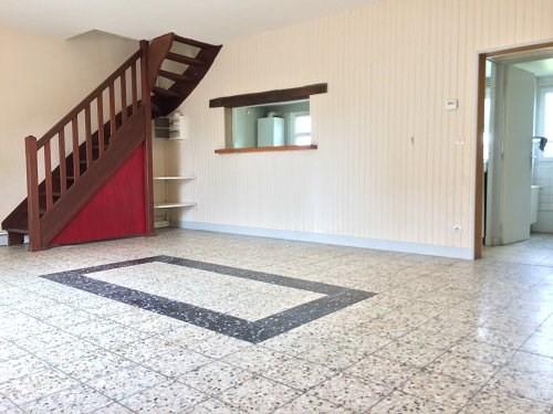 Vente maison / villa Houdan 157500€ - Photo 3