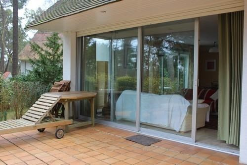 Vacation rental house / villa Le touquet 839€ - Picture 3