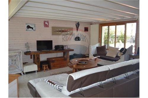Vente maison / villa Quimper 249000€ - Photo 3