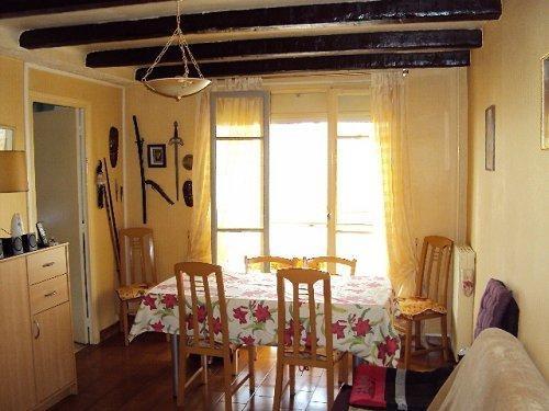 Vente appartement Port de bouc 80000€ - Photo 3