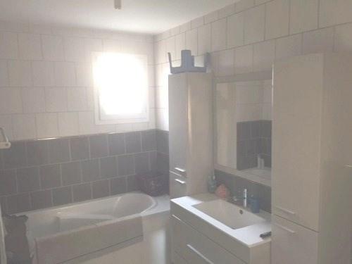 Sale house / villa St nicolas d aliermont 139000€ - Picture 4