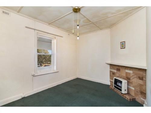 出售 - 石屋 - Strathalbyn - Photo