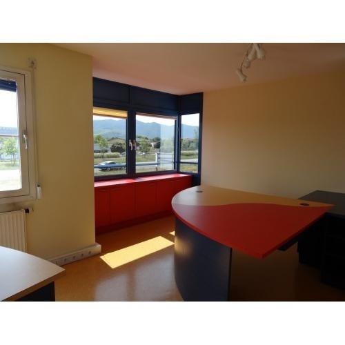 Rental office Logelbach 1 580€ CC - Picture 2