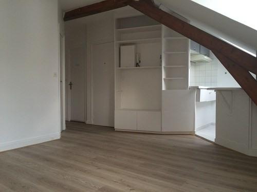 Alquiler  apartamento Vincennes 920€ CC - Fotografía 1