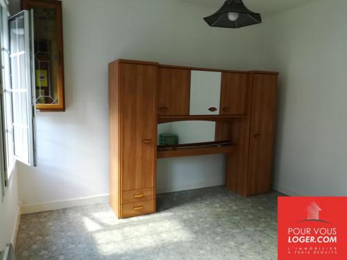 出售 - 公寓 2 间数 - 24 m2 - Amiens - Photo