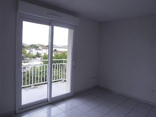 Rental apartment Cognac 268€ CC - Picture 2