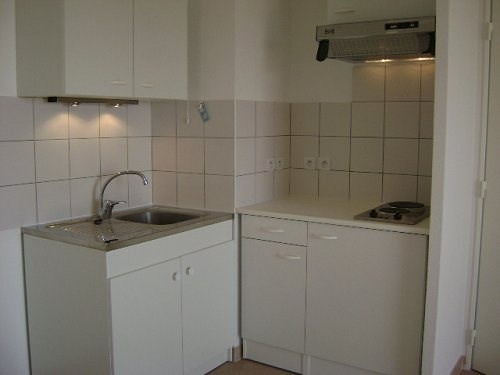 Location appartement Istres 595€ CC - Photo 2