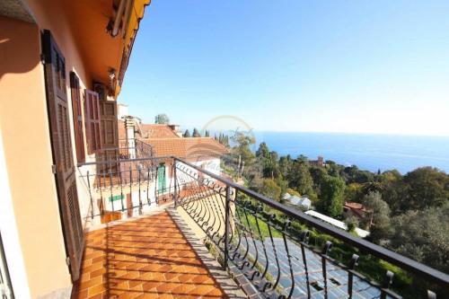 Venta  - Apartamento 3 habitaciones - 71 m2 - Ventimiglia - Photo
