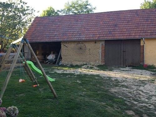 Vente maison / villa Houdan 139000€ - Photo 3