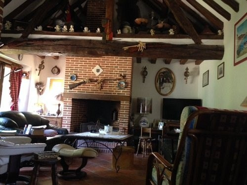 Vente maison / villa Forges les eaux 220 000€ - Photo 2