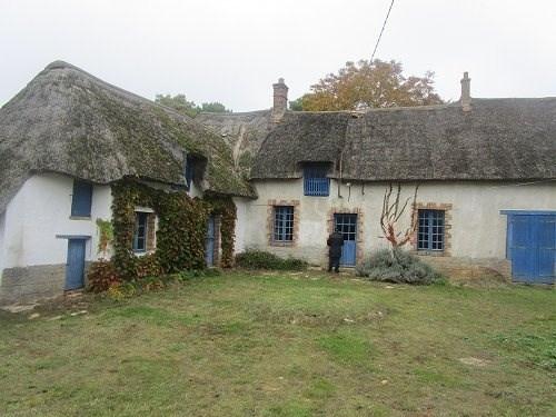 Vente maison / villa Epernon 418000€ - Photo 2