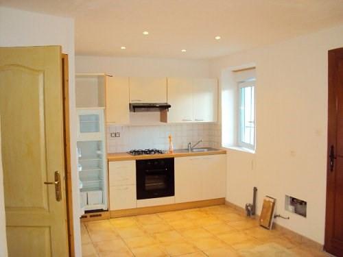 Investment property house / villa Port de bouc 100000€ - Picture 3