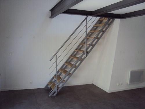Location appartement Martigues 657€cc - Photo 5