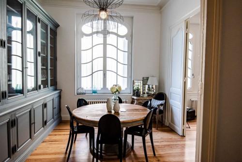 出售 - 特殊酒店 10 间数 - 485 m2 - Bordeaux - Photo