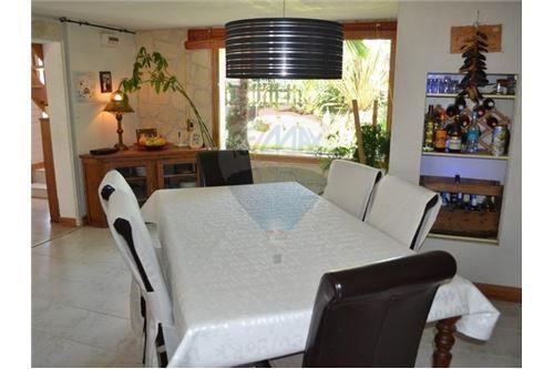 Vente maison / villa Quimper 249000€ - Photo 17