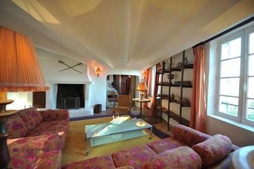 Venta de prestigio  casa Le canton de fayence 1470000€ - Fotografía 45