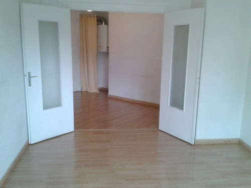 Location appartement Grenoble 630€ CC - Photo 3