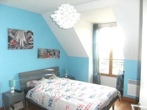 Vente maison / villa Dreux 231000€ - Photo 6