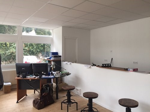 Location local commercial Dieppe 950€ CC - Photo 4