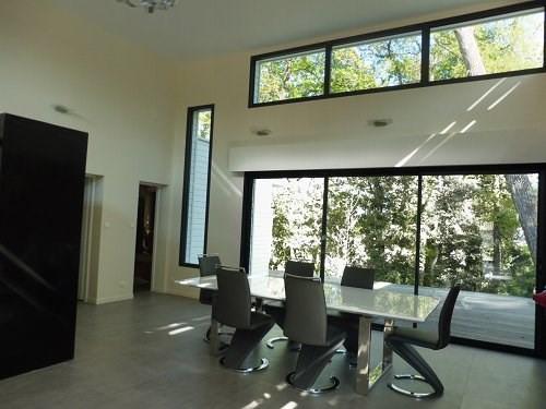 Deluxe sale house / villa St georges de didonne 936000€ - Picture 5