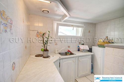 Vendita - Casa 6 stanze  - 200 m2 - Sassenage - Photo