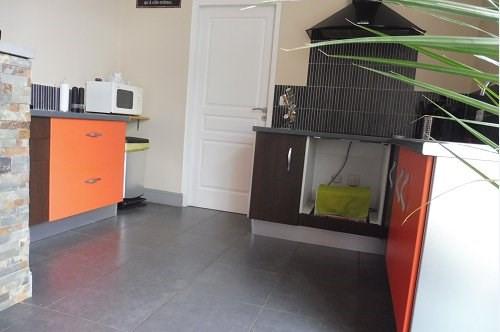 Vente maison / villa Entre cognac et jarnac 162640€ - Photo 4
