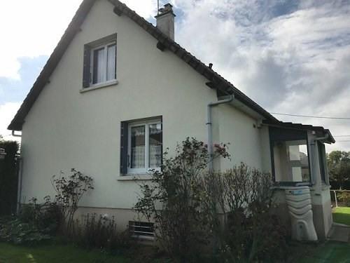 Vente maison / villa St nicolas d aliermont 163000€ - Photo 4