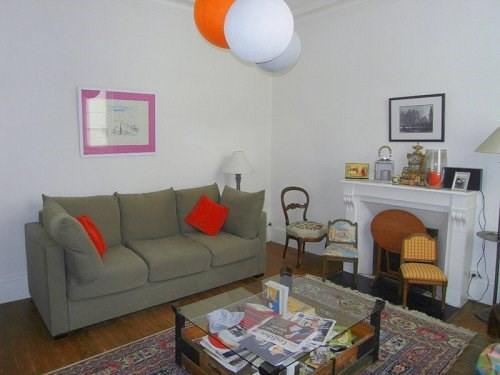 Location maison / villa Cognac 823€ CC - Photo 3
