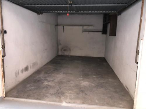 Venta  - Apartamento 3 habitaciones - 60,8 m2 - Antibes - Photo