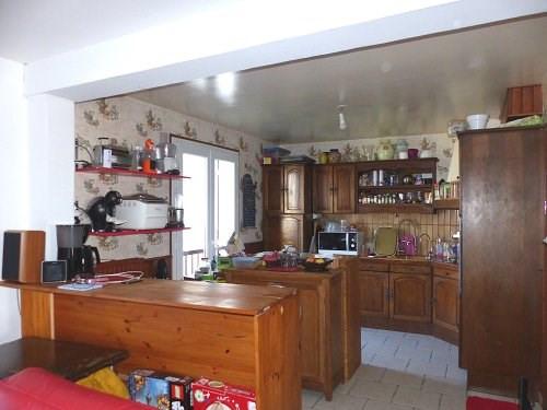 Vente maison / villa Malaunay 169000€ - Photo 3