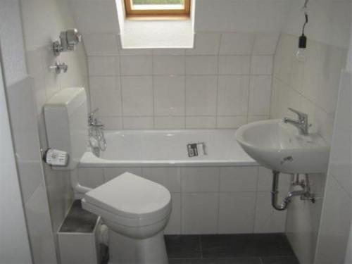 Location - Appartement - Dortmund - Photo