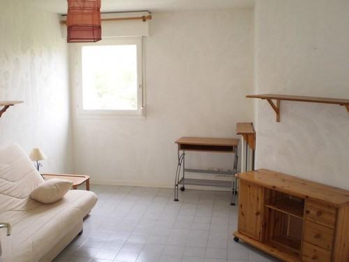 Location appartement Eybens 470€ CC - Photo 2