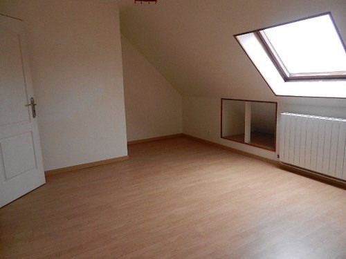 Rental apartment Bu 830€ CC - Picture 3