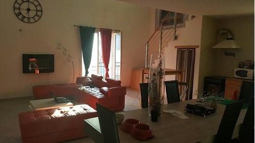 Location appartement Chateauneuf les martigue 1000€cc - Photo 4