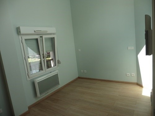 Rental house / villa Maisons-alfort 2 300€ CC - Picture 11