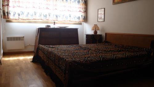 Location temporaire - Appartement 3 pièces - 64 m2 - Antibes - Photo