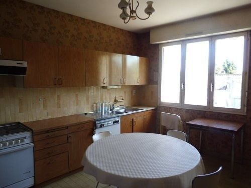 Sale house / villa Cognac 144 450€ - Picture 6