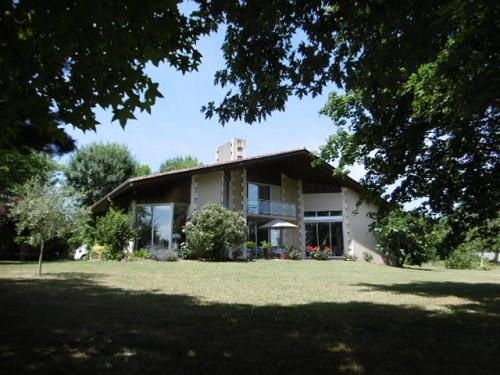 Vente maison / villa Cognac 349800€ - Photo 1