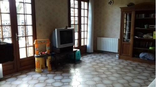 Alquiler  casa Bu 1330€ CC - Fotografía 5