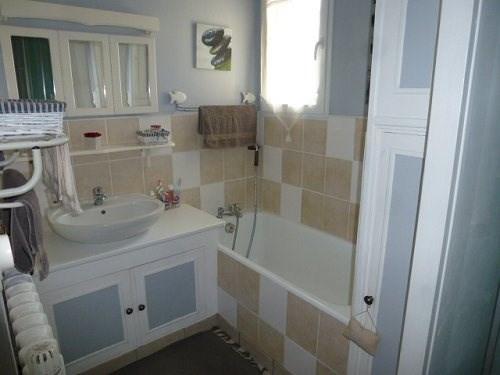 Vente maison / villa Luray 219000€ - Photo 3