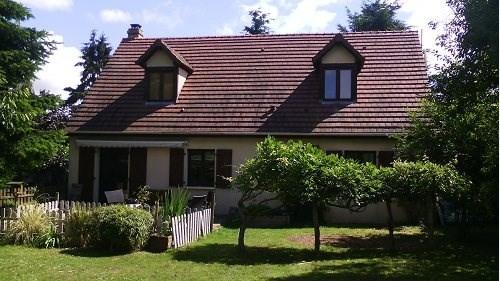 Vente maison / villa Anet 260000€ - Photo 1